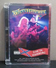 flirting with disaster molly hatchet guitar tabs free shipping online coupons