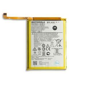 Motorola Moto G7 Power (XT1955) Battery (JK50)