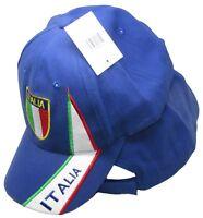 "8/"" Navy Blue Plain Freemason Mason Embroidered Winter Beanie Cap CAP960 Hat"