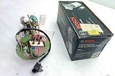 BOSCH Fuel Sending unit Fit 86-08 Nissan Datsun 720 D21 SE XE WD21 Navara
