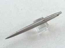 Vintage Parker Jotter Flighter Ball Pen  USA minor issue