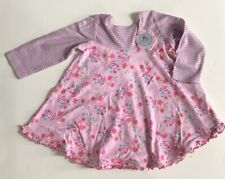 Baby Lulu Dress!  18 months/Brand New w/ Tags! Adorable!