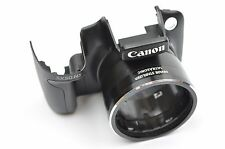 Canon SX50 HS Front Cover Replacement Repair Part DH5543
