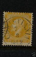 Norway 2 used catalog $150.00