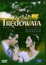 Tredowata - DVD - Polen,Polnisch,Polska,Polish,Polonia