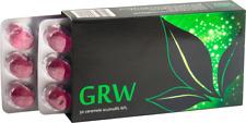 GRW Bonbons mit Weintraubengeschmack APL / Nahrungsergänzungsmittel Vitamine