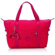 Kipling Reisetaschen