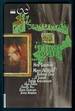 The Sandman ~ The Kindly Ones ~ Hardcover 1st Print ~ DC / Vertigo 1996
