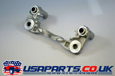 FISSAGGIO STAFFA PINZA FRENO MOPAR DODGE AVENGER CALIBER JEEP PATRIOT COMPASS