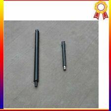 Post Hole Digger Extension Drill Earth Auger Digging Bit 30cm 50cm 34 Shaft