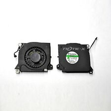 "CPU FAN ventilador Apple MacBook Air A1304 A1237 MB233 13"" MG50060V1-Q000-S9"