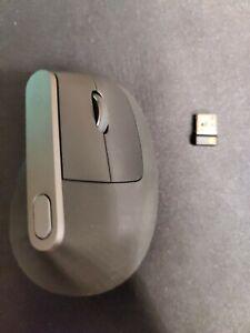 Logitech MX Vertical Mouse#3