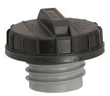 OEM Type Fuel / Gas Cap for Fuel Tank - OE Replacement Genuine Stant 10819