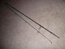 DAIWA WINDCAST WNC2234   3,6 m   12´   2,75 lbs   2-teilig