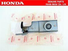 HONDA GENUINE CRX EF8 SIR Bonnet Hood Striker Lock OEM