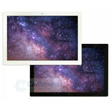 For LENOVO Tab 4 10 TB-X304 TB-X304F/N/L LCD Display Touch Screen Assembly RHN02