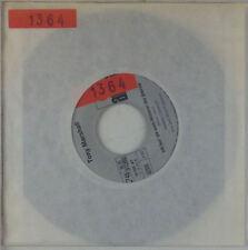"7"" Single - Tony Marshall - Komm Gib Mir Deine Hand - s348 - washed & cleaned"