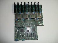 KYD3D Dell PowerEdge R910 Server Motherboard Quad Xeon LGA 1567