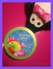 Bath and Body Works Beautiful Day Body Butter Souffle