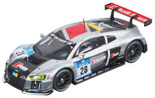 Carrera 30769 digital 132 Audi R8 LMS Audi Sport Team