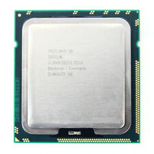 Intel Xeon E5630 SLBVB 2.53GHz 12MB Sockel Socket LGA 1366 Quad-Core Server CPU