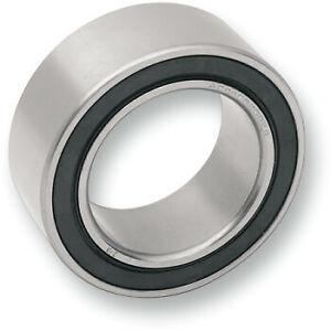 Belt Drives Ltd. Double-Row Hub Bearing 40mm EHB-100
