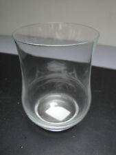 Petit Vase Verre Poire