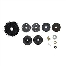 Redcat Racing Spur Gear 39T & Spring & Nut Part # BS903-100 FREE US SHIP