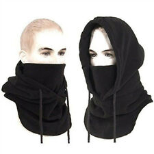 Tactical Balaclava full face outdoor sports mask NWT Hat