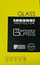 Tempered Glass Clear Screen Protector Cover Dustproof For LG K20 V & K20 Plus