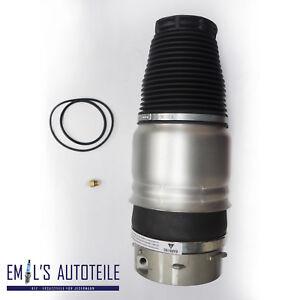 Luftfederung Luftfeder CAYENNE AUDI Q7 VW TOUAREG Vorne Links - 7L6616039D