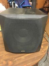 Infinity extra sub, Center 4 extra point Home Theater  - L1