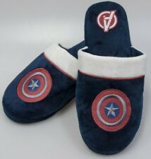 Captain America - Chaussons Shield 42/45 - Groovy
