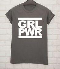 Unicorn Short Sleeve T-Shirts for Women