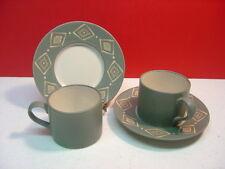 bongo in China & Dinnerware | eBay