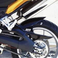 Skidmarx Rear Hugger - Black For Suzuki 2004 GSX-R1000 K4 RH13100302