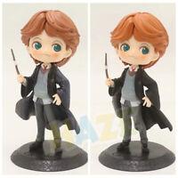 Film chaud Harry Potter Ron Weasley Q Version Action Figure Jouets Enfants 6''