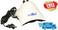 Penn-Plax Air-Pod Air Pump For Up to 55 Gallon-Sized Tanks