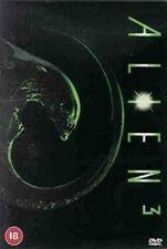 Alien 3 5039036001212 DVD Region 2 P H