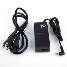 65W Adapter Charger for Toshiba Satellite M500 L505-s5964 L555-s7929 L645-S4102
