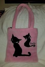 emily the strange purse