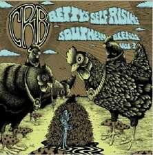 Robinson Chris hermandad-Bettys auto-Rising sur BL Nuevo Lp