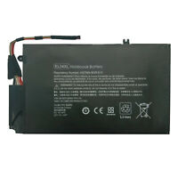 Battery for 14.8V 52WH HP Envy Touchsmart 4 681879-171 681949-001 681879-541