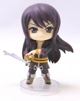 "Nendoroid Petit Tales Series Yuri Figur  Authentic 2.5"" GOOD SMILE Japan"