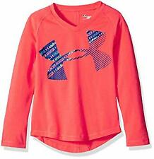 Kids' Clothing & Shoes