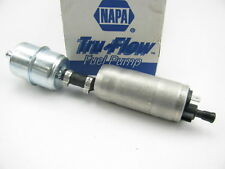 Napa 2P60430 Electric In-line Fuel Pump