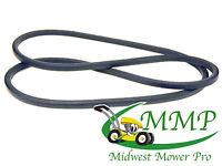 PTO Belt Engine to Deck Replaces MTD CUB CADET 754-0350 954-0350