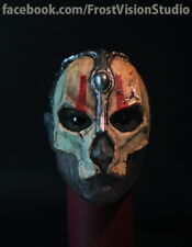 1:6 Darth Nihilus (Star Wars) Limited Edition by Frost Vision Studio.
