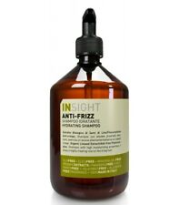 Insight Anti-Frizz Hydrating Shampoo 400ml