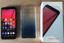 Vodafone Cellulare Smart N9 (rete sbloccato)